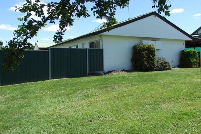 Picture of 6 Cunynghame Street, OBERON NSW 2787