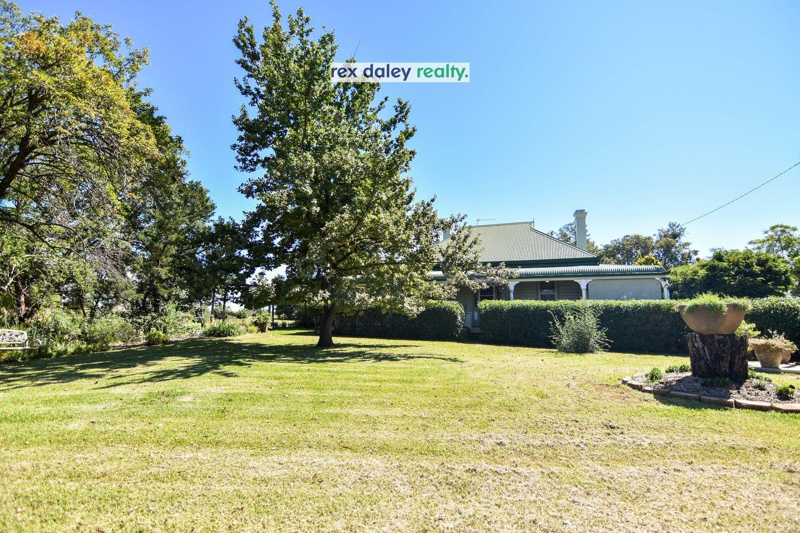 6978 Gwydir Highway, Inverell NSW 2360, Image 0