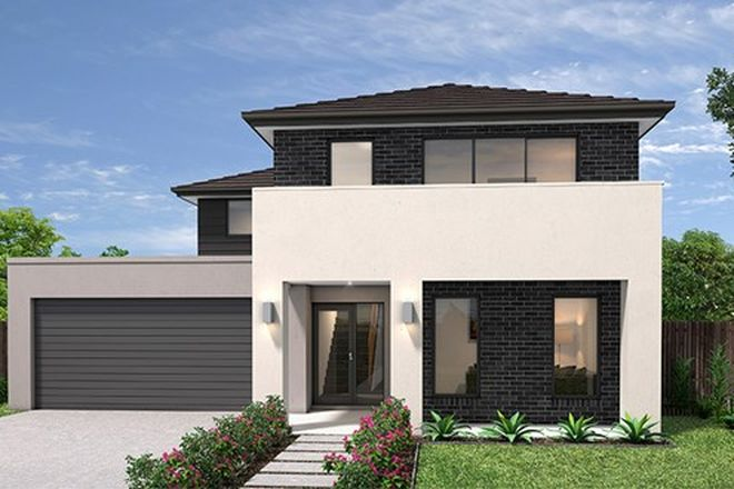 Picture of Lot 1401 Fishermans Dr, TERALBA NSW 2284