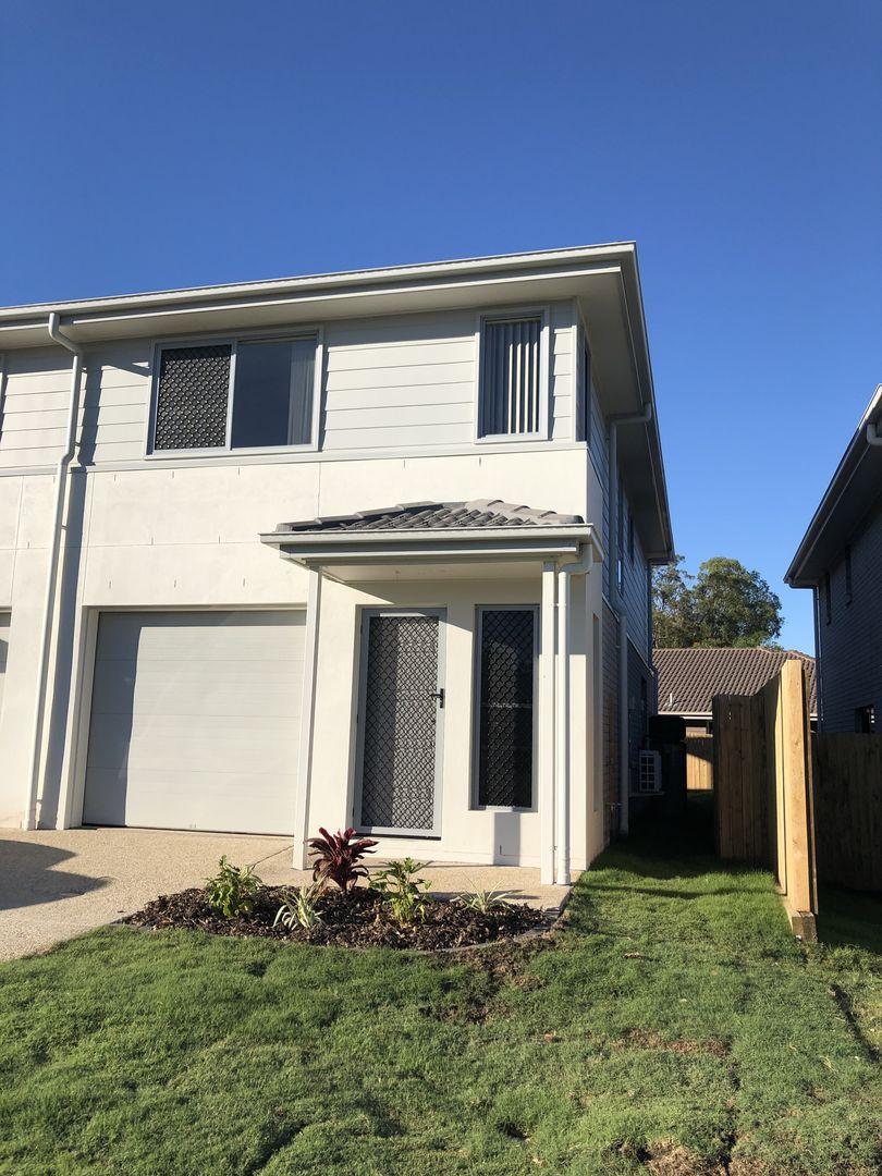 2/10 Sunrise Court, Loganlea QLD 4131, Image 1