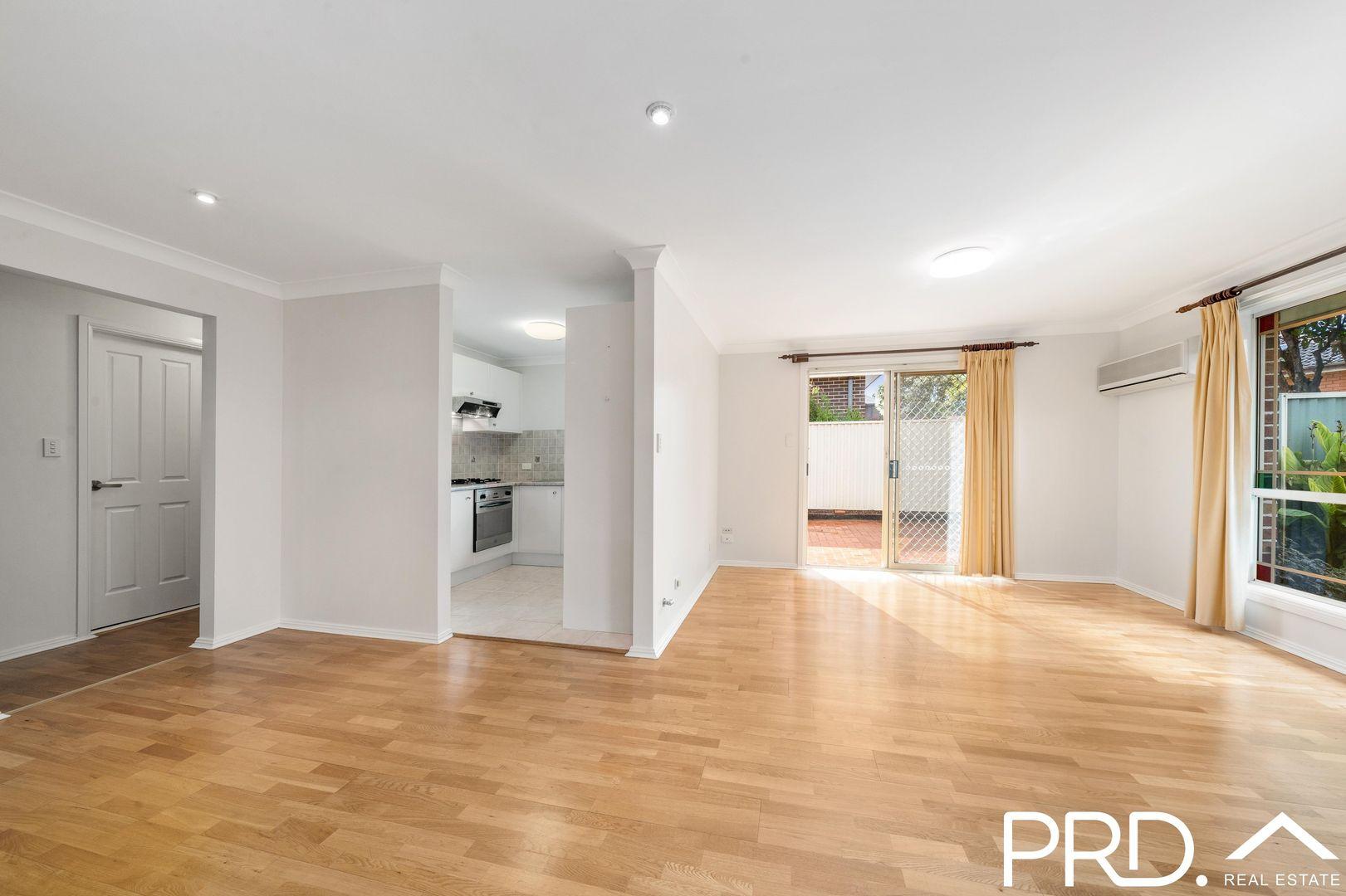3/777-779 Forest Rd, Peakhurst NSW 2210, Image 1