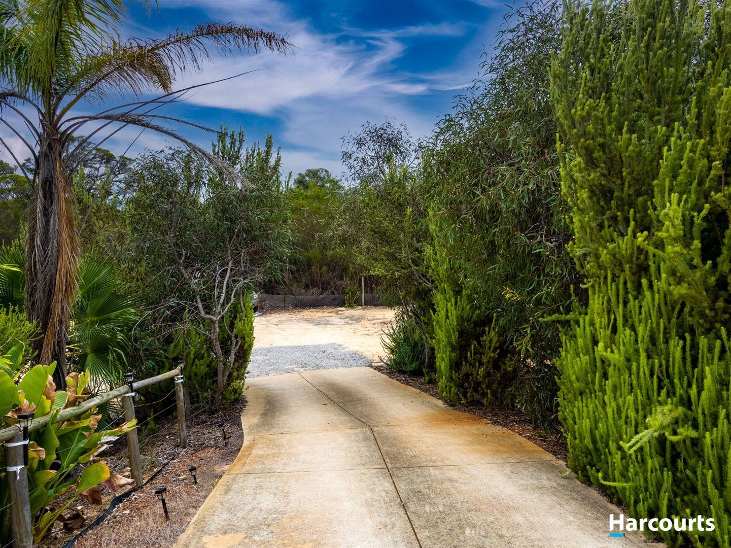191 Riverland Drive, Stake Hill WA 6181, Image 1