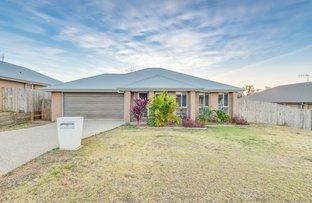 Picture of 6 Kirkwood Street, Branyan QLD 4670
