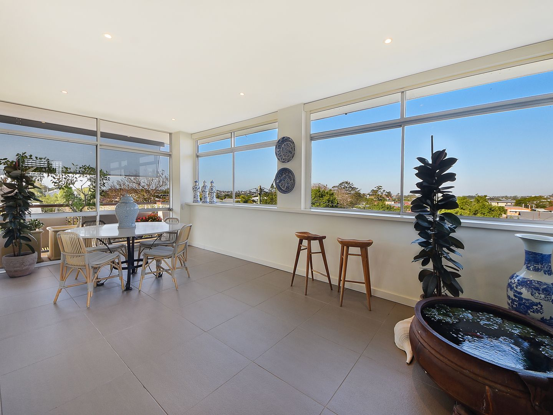 4/16 Glenfern Avenue, Kedron QLD 4031, Image 1