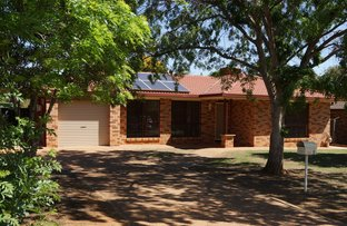 Picture of 12 Jacqueline Drive, Dubbo NSW 2830