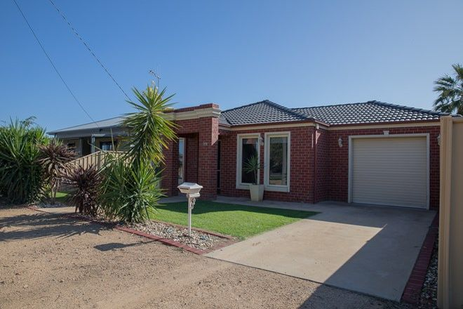 Picture of 27 Murray Valley  Highway, COBRAM VIC 3644