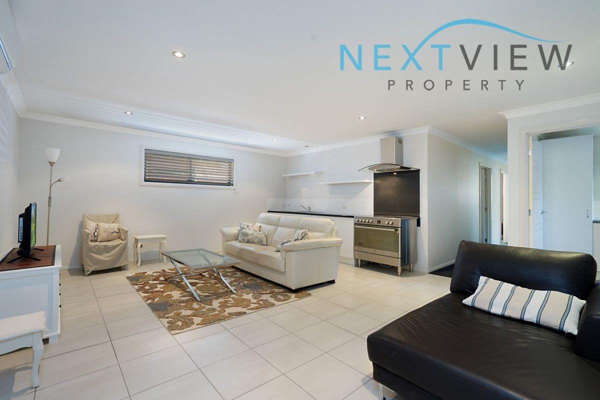 56 Lewis Street, Maryville NSW 2293, Image 2
