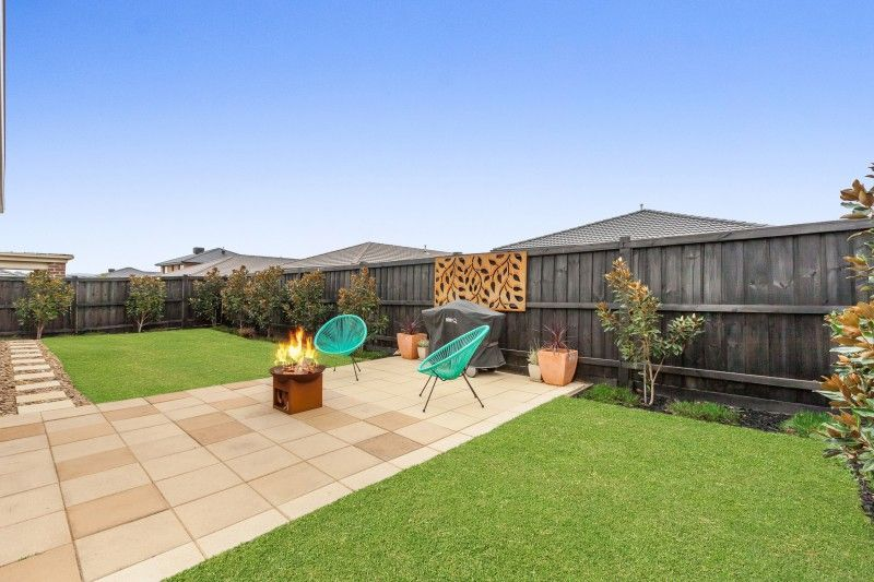 50 Golf Links Drive, Beveridge VIC 3753, Image 0
