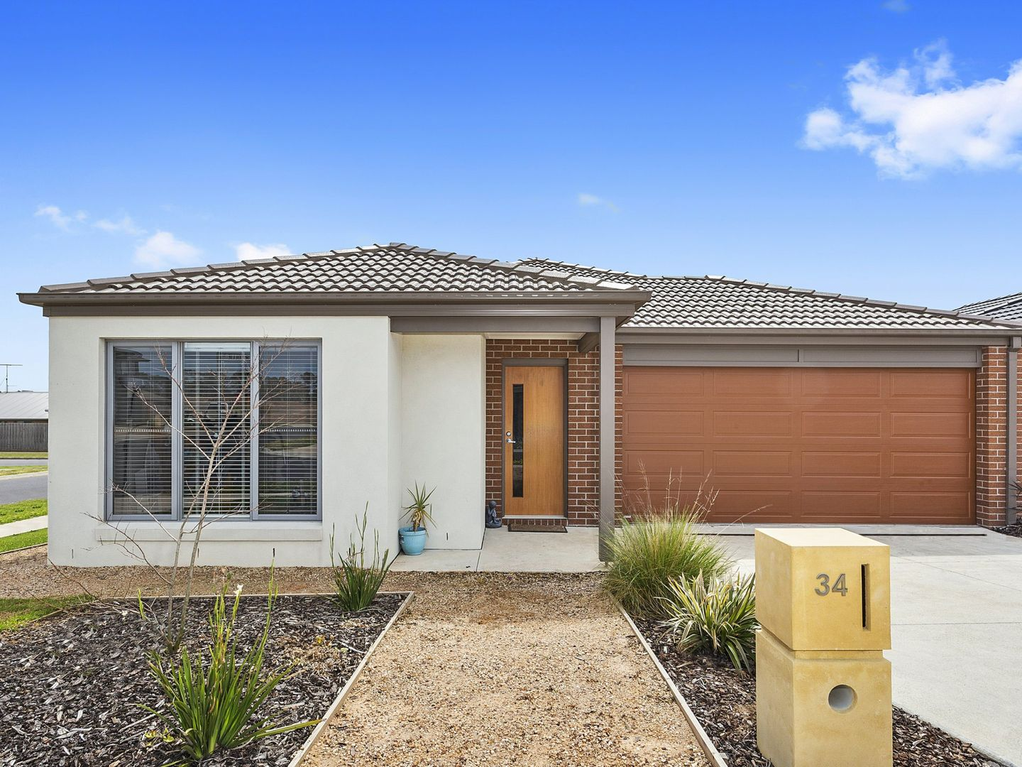 34 Border Collie Close, Curlewis VIC 3222, Image 2