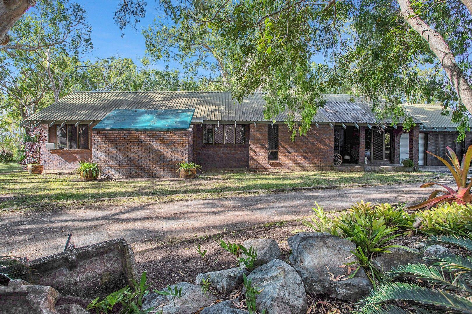 67 Apsley Way, Andergrove QLD 4740, Image 0