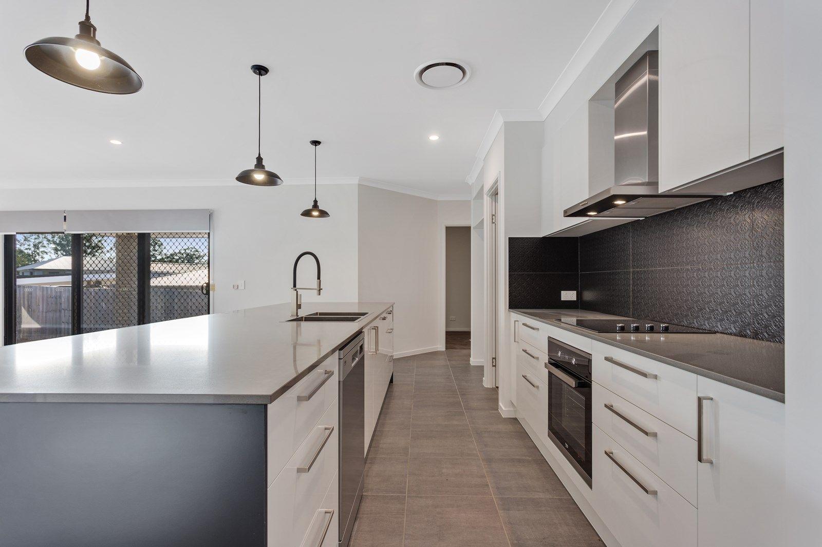 Lot 7 Cedarwood Place, Landsborough QLD 4550, Image 1