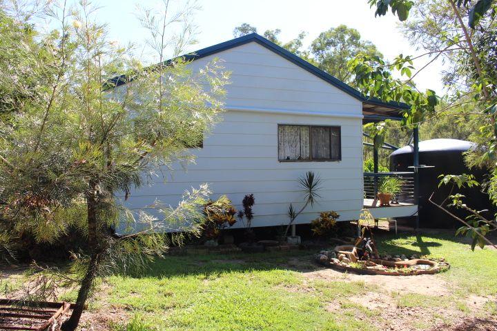 166 Hills Rd, Gin Gin QLD 4671, Image 1