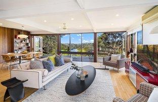 146 Deepwater Road, Castle Cove NSW 2069