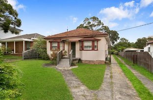 Picture of 56 Lucas Road, East Hills NSW 2213