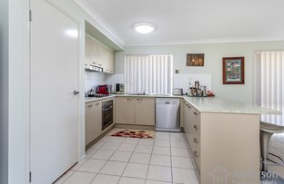 Picture of 5 Tuohy Court, Rothwell QLD 4022