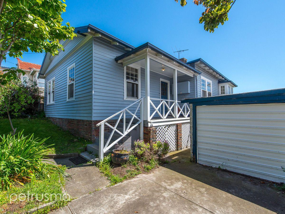 99 Arthur Street, West Hobart TAS 7000, Image 0