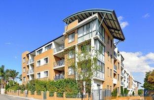 31/7-19 James Street, Lidcombe NSW 2141