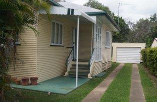 182 Craig St, Berserker QLD 4701