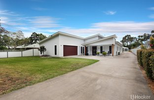 Picture of 78 White Patch Esplanade, White Patch QLD 4507