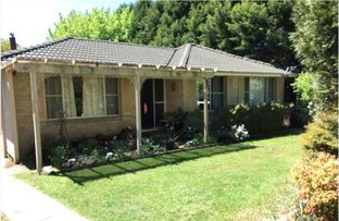 Picture of 623 Argyle Street, Moss Vale NSW 2577
