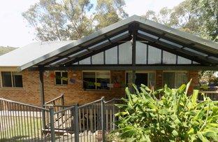 10 Cliff Avenue, Hazelbrook NSW 2779