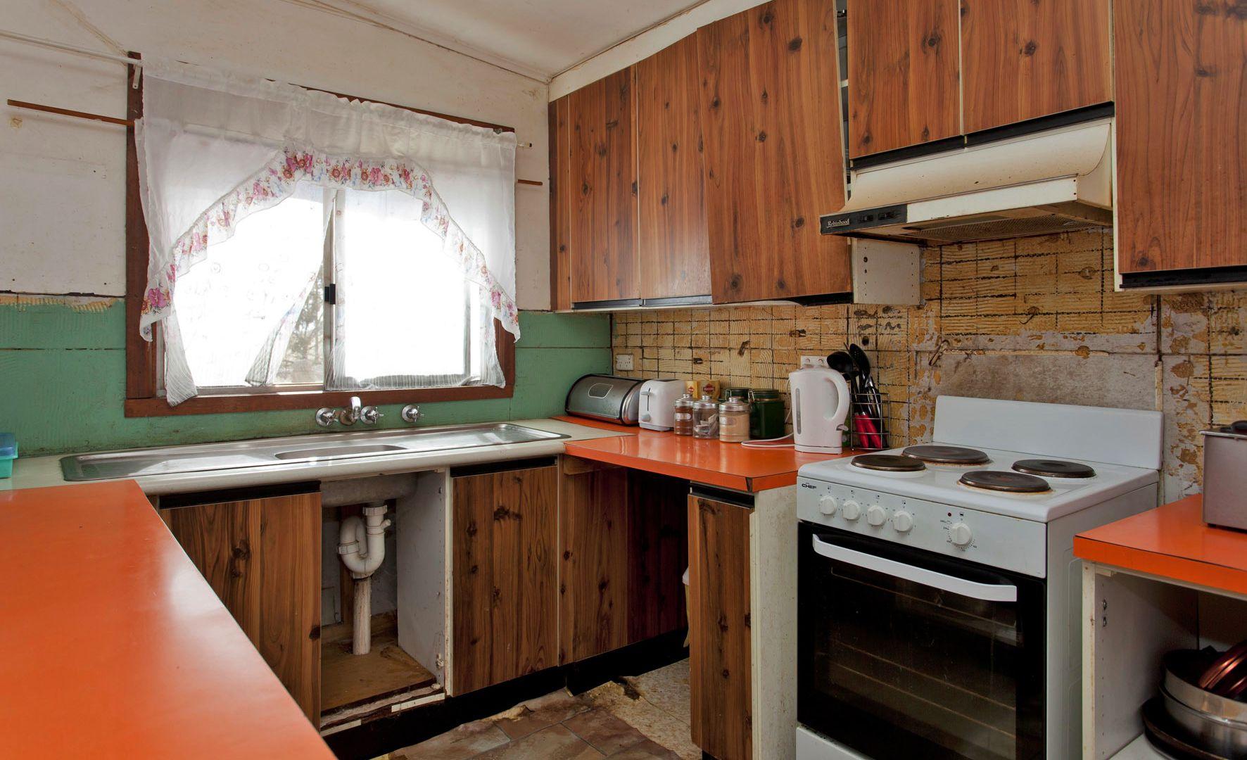 24 Belah Street, Rand NSW 2642, Image 1