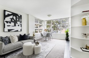Picture of 21/7 Lavender Street, Lavender Bay NSW 2060
