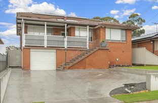 Picture of 6 Julie Street, Blacktown NSW 2148