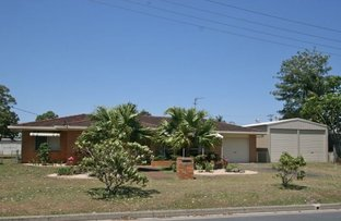 Picture of 8 Water Street, Tweed Heads South NSW 2486