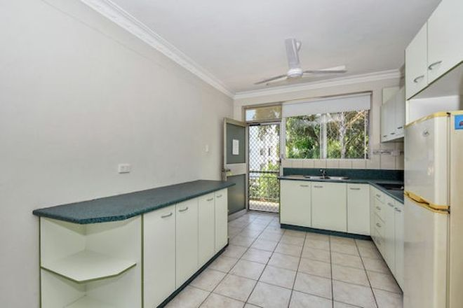 Picture of 12/14 Hickory Street, NIGHTCLIFF NT 0810