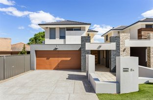 Picture of 8A Deverell Way, Bentley WA 6102