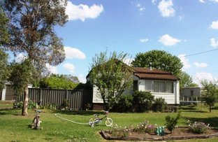 Picture of 35 Cox Lane, Coolah NSW 2843