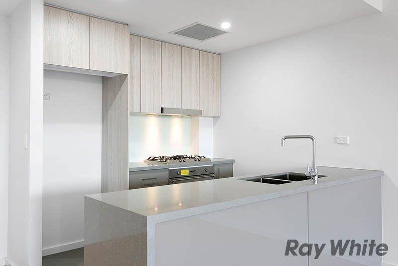 10/17-25 William Street, Earlwood NSW 2206, Image 1