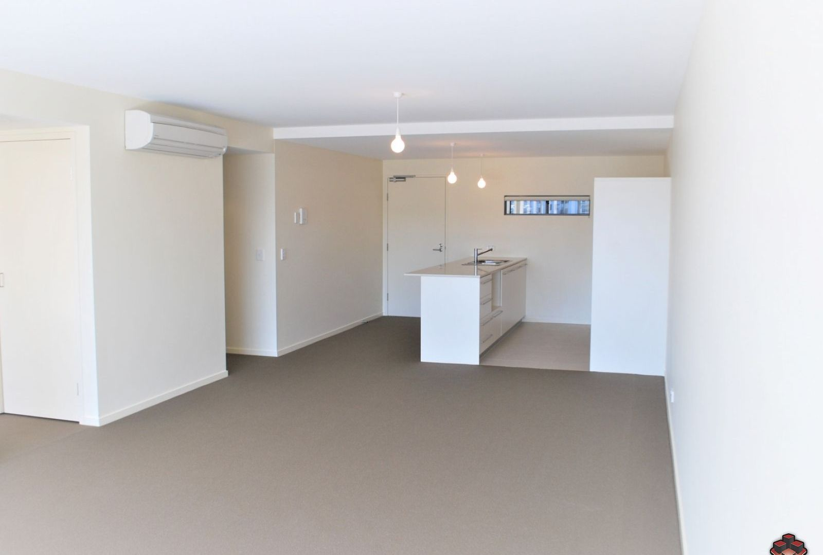 Y3/8 Musgrave Street, West End QLD 4101, Image 1