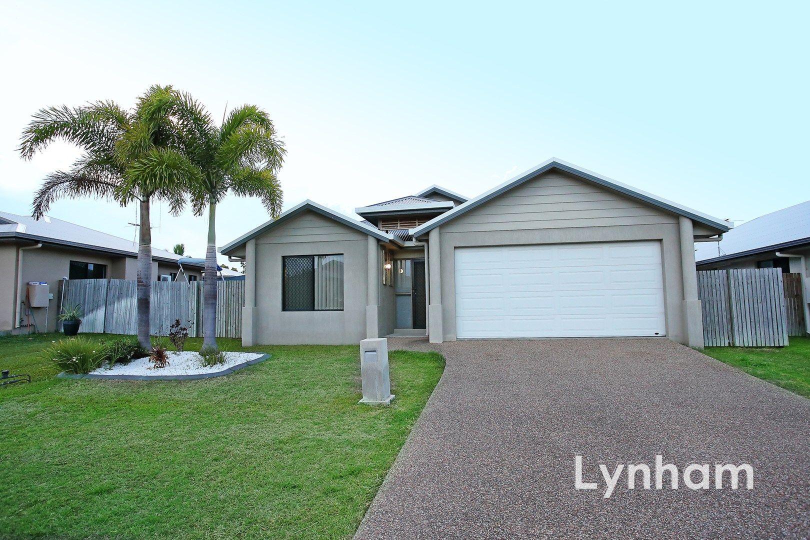 9 Bronzewing Crescent, Bohle Plains QLD 4817, Image 0