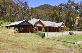 Picture of 327 Barclay Road, Myponga SA 5202