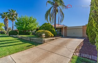 Picture of 27 Kurrajong Avenue, Forest Hill NSW 2651