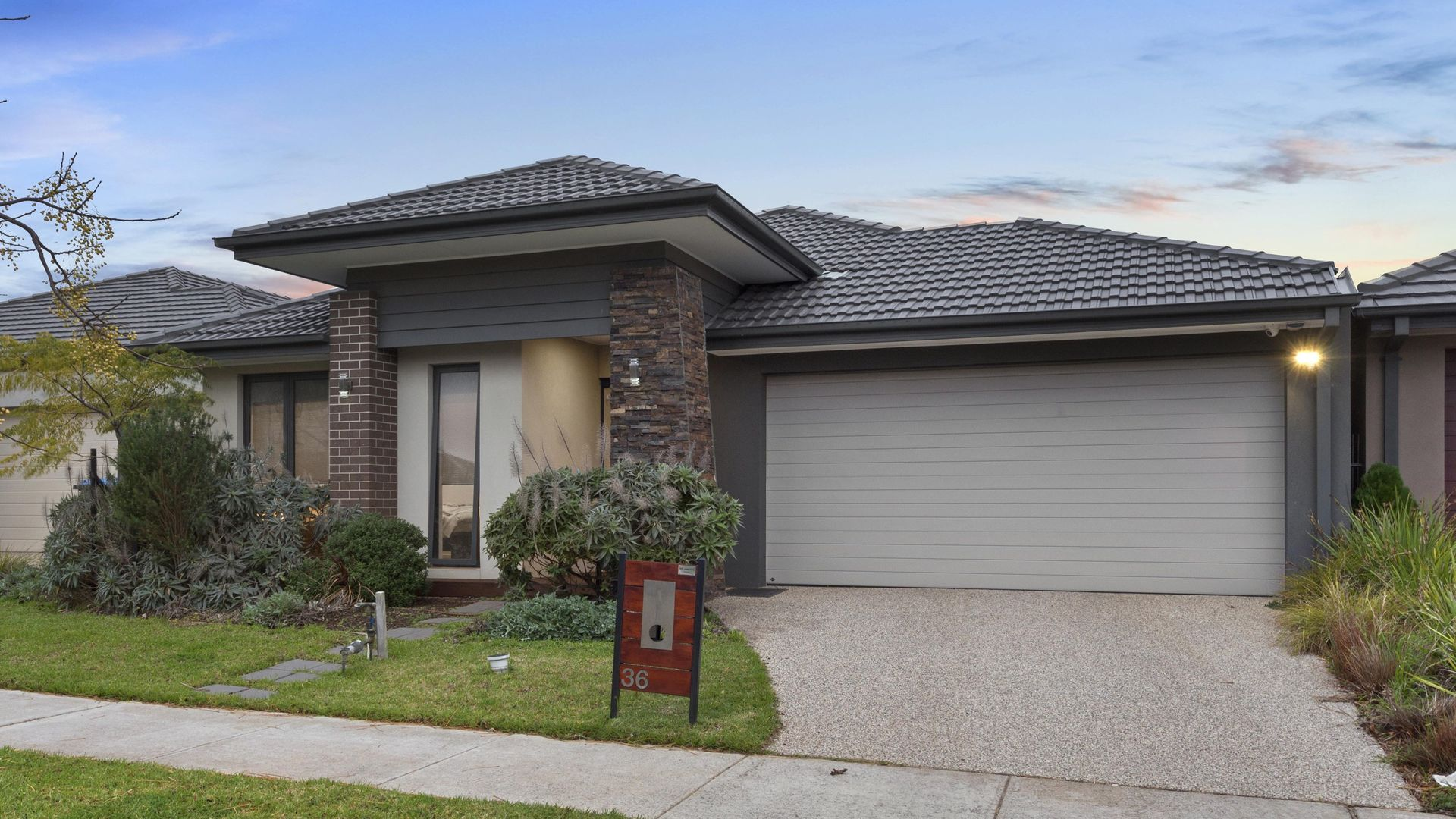 36 Darlington Drive, Williams Landing VIC 3027, Image 1