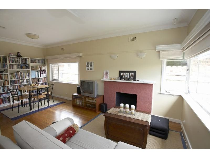 544 South Road, Moorabbin VIC 3189, Image 2