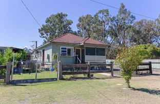 Picture of 11 Congewai Street, Kearsley NSW 2325