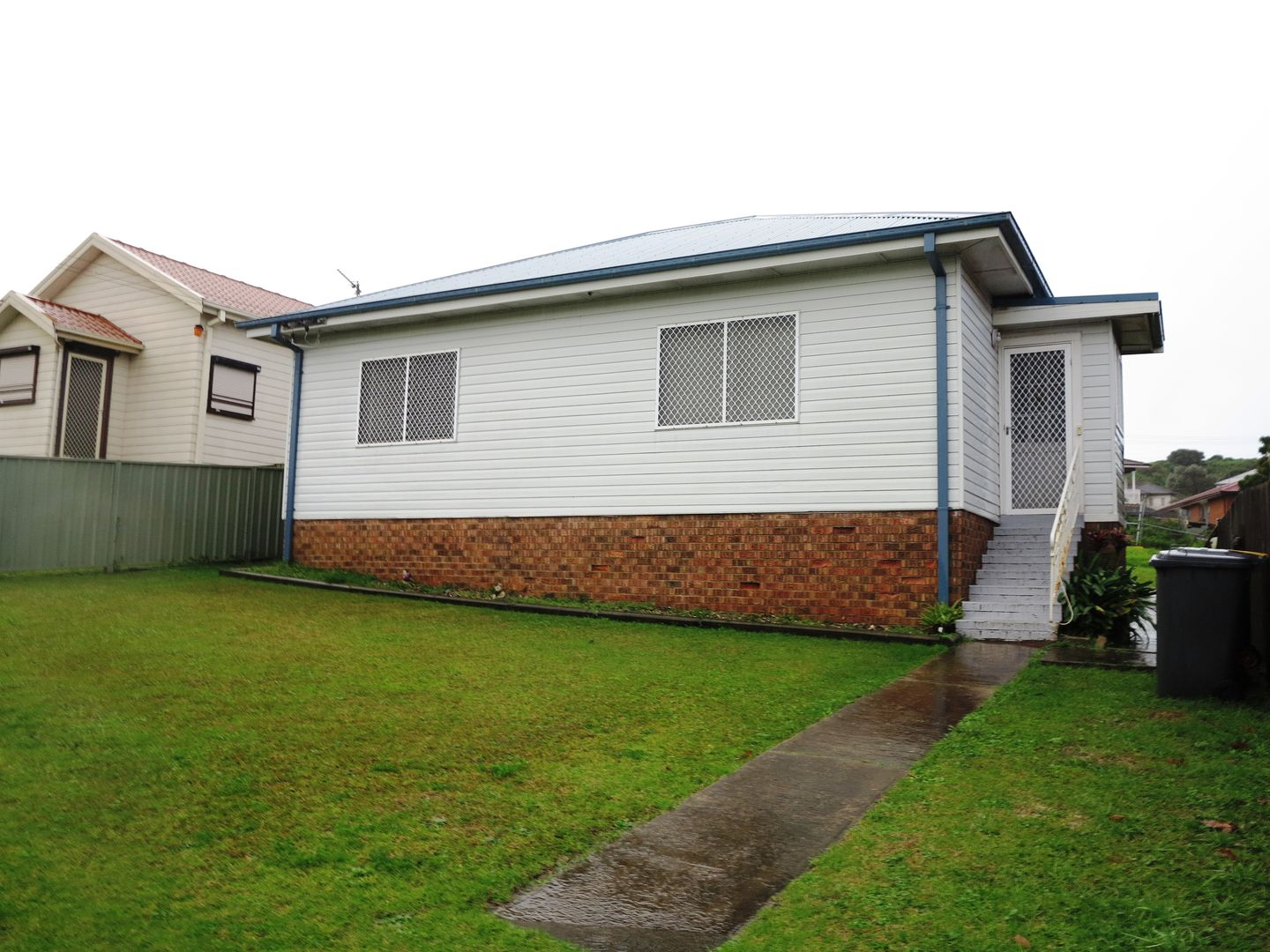 93 Shellharbour Rd, Port Kembla NSW 2505, Image 0