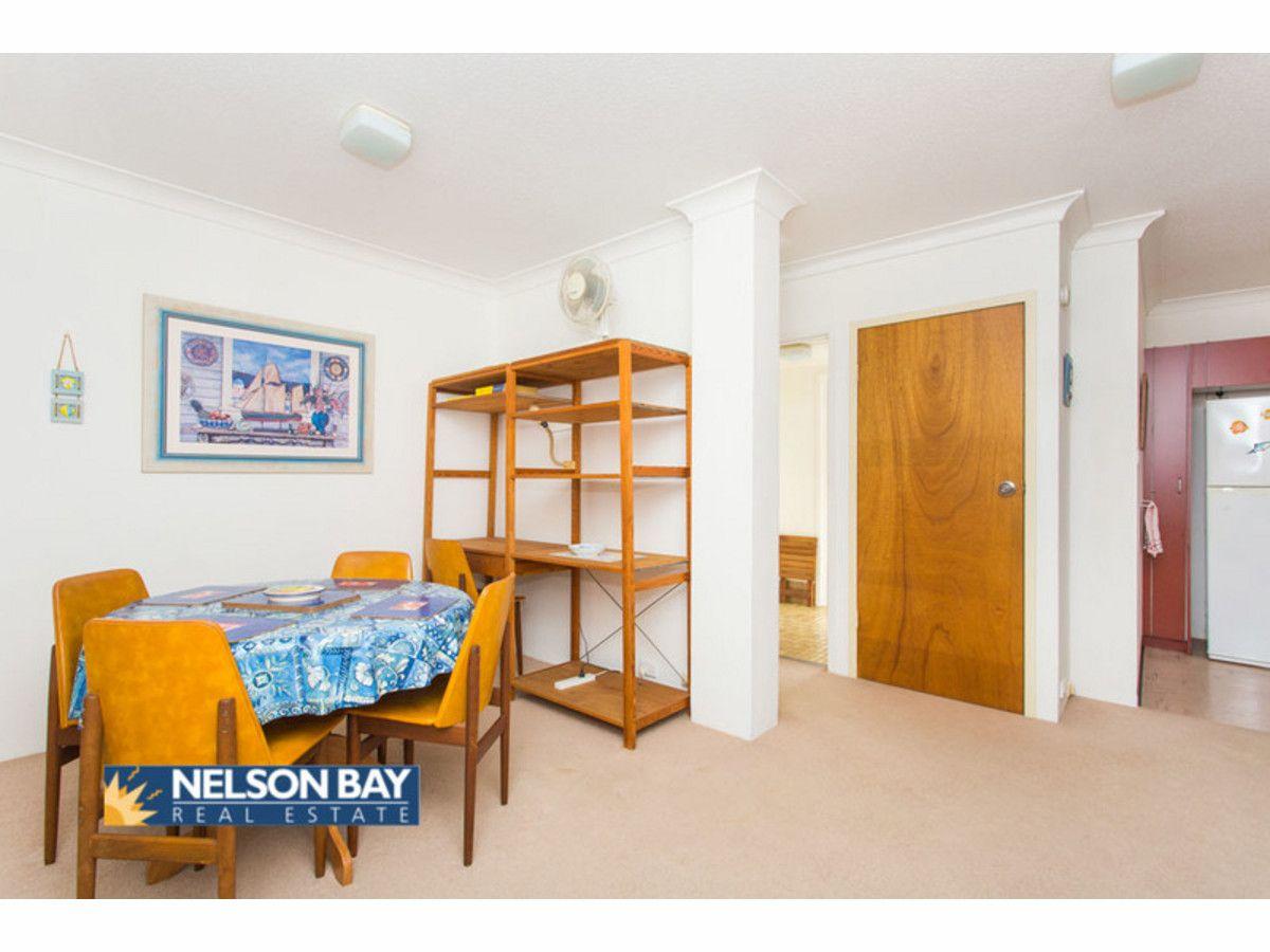 21/9-11 Donald Street, Nelson Bay NSW 2315, Image 2