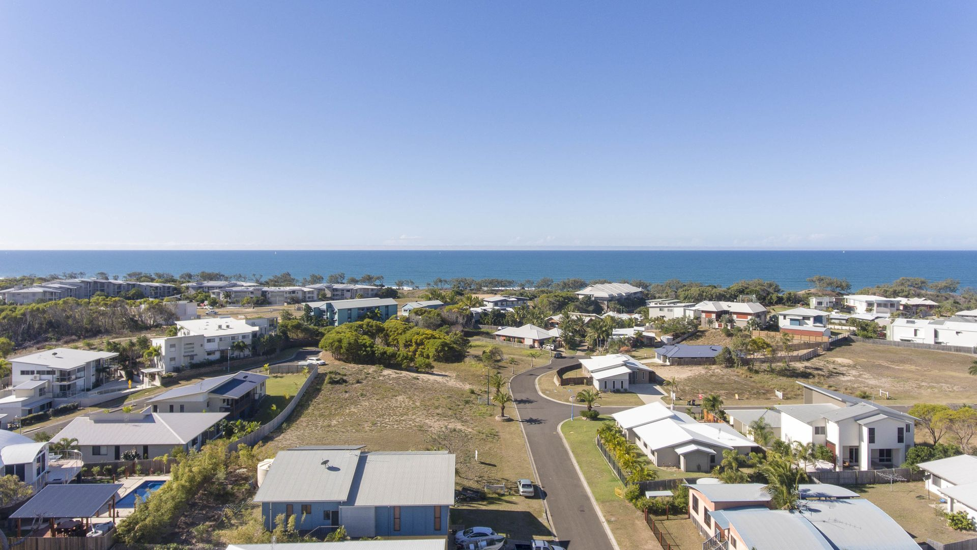 5 Marine Pde, Agnes Water QLD 4677, Image 1