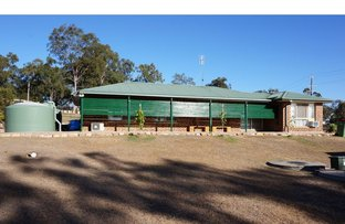 Picture of Glenore Grove QLD 4342