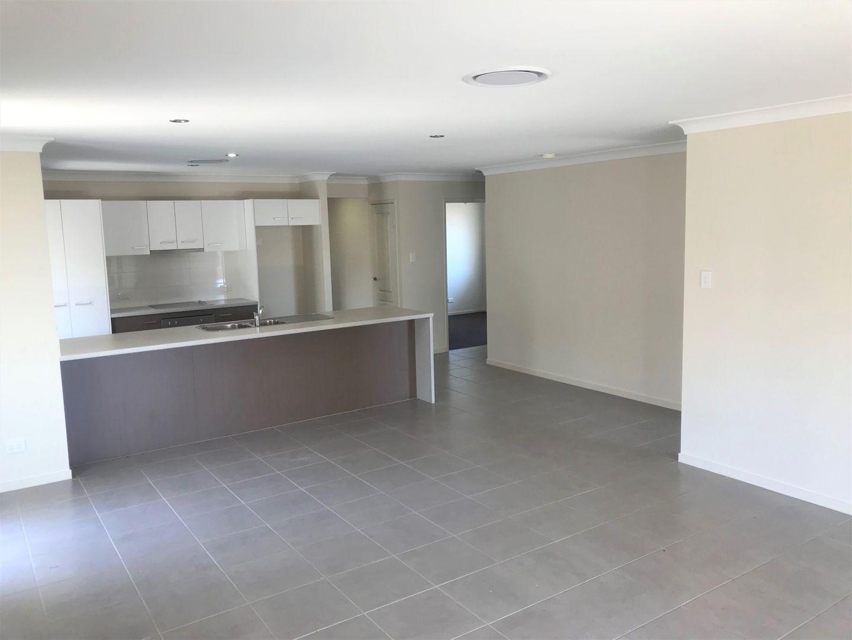 11 Woodward Avenue, Calliope QLD 4680, Image 1