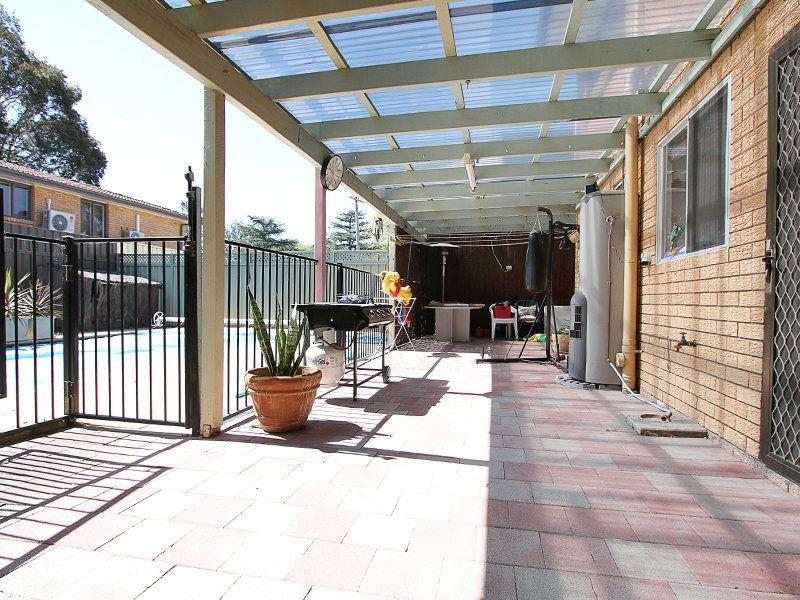 10 Goulburn Street, Singleton NSW 2330, Image 1