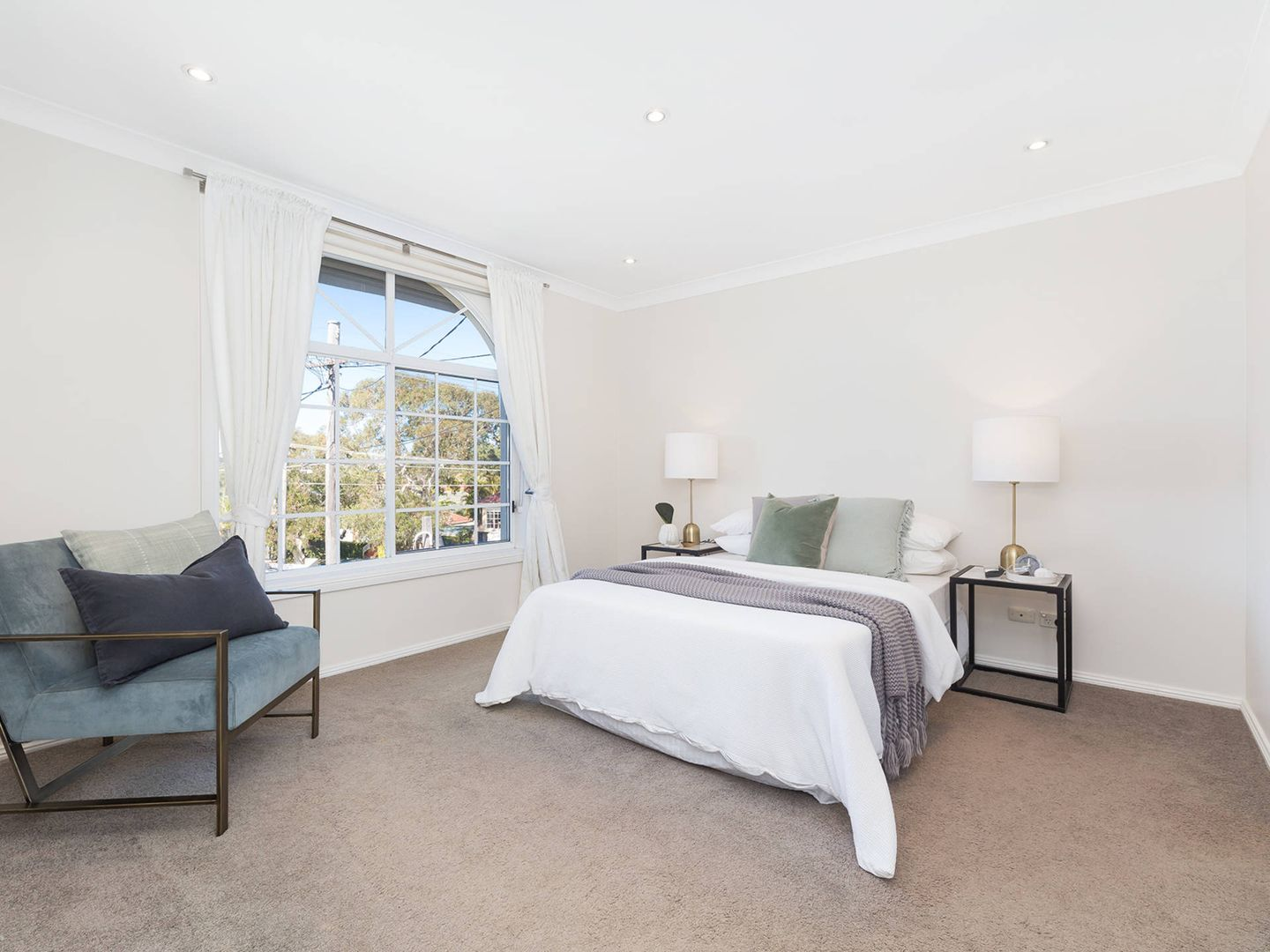 43A Langer Avenue, Caringbah South NSW 2229, Image 2