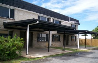 Picture of 1/41 Paradise Street, South Mackay QLD 4740