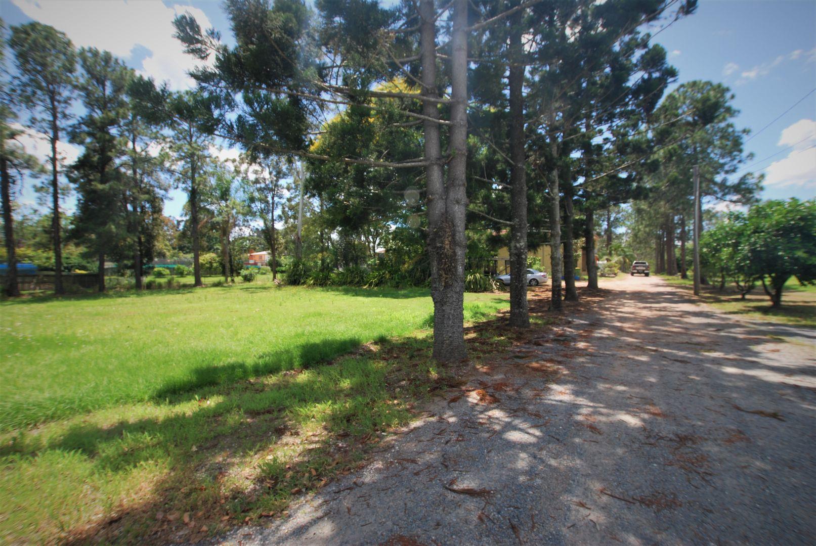 139 & 143 Loganlea Rd, Loganlea QLD 4131, Image 1