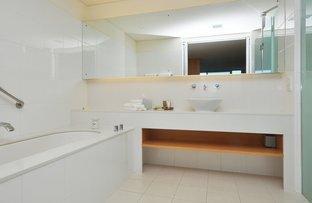 Picture of Villa 59 Elysia, Pokolbin NSW 2320